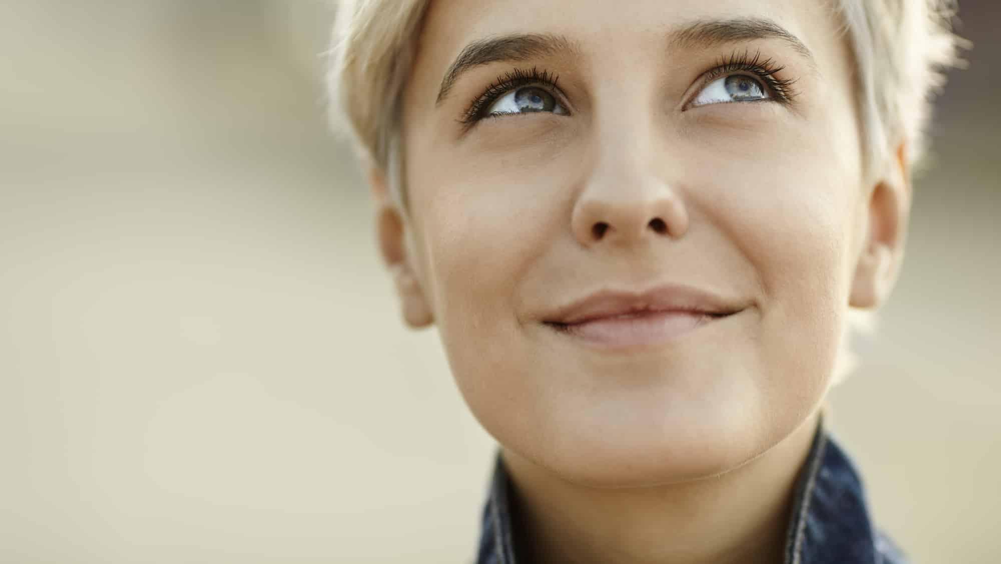 Lebensmotto 75 Inspirierende Spruche Tipps Zur Auswahl   finde und teile inspirierende zitate,sprueche und lebensweisheiten auf visual statements®. lebensmotto 75 inspirierende spruche