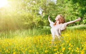 Lebensmotto 75 Inspirierende Spruche Tipps Zur Auswahl Kluge anregungen fur mehr erfolg im leben. lebensmotto 75 inspirierende spruche