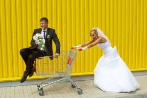 Dankeskarten-Hochzeit-lustig