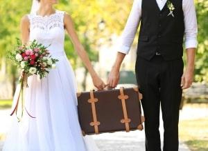 Dankeskarten-Hochzeit-wann-verschicken
