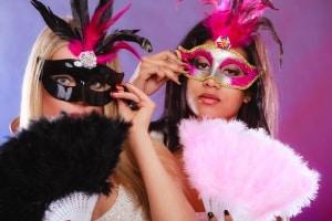 Einladungskarten-Geburtstag-Motto-Maskenball-depo