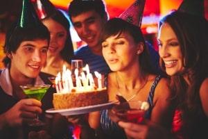 Save-the-Date-Karten-Geburtstag