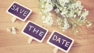 Save-the-Date-feature-depo