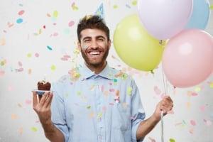 24 freche geburtstagssprüche zum Coole Geburtstagssprüche