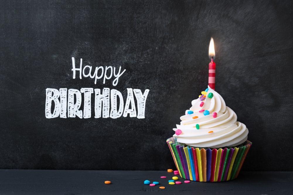 Geburtstag sprüche lustig zum Geburtstagssprüche