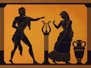 Griechische Gotter Mythologie 20 Gottheiten Und Ihre Bedeutung