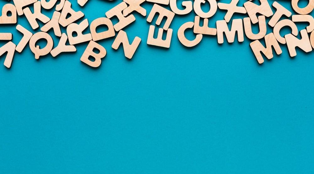 Wortspiele Sprachspiele 3 1